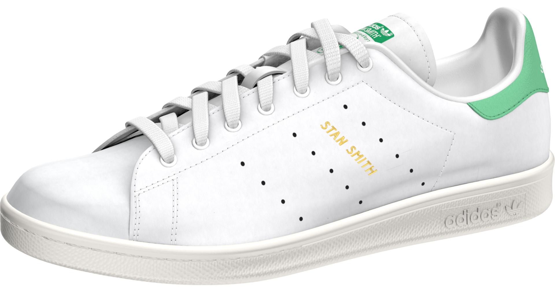 Adidas Stan Smith teniszcipő