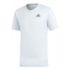 Kép 1/9 - adidas Parley Stripted Tee férfi pólóing
