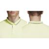 Kép 7/9 - adidas Pique Polo férfi pólóing
