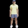 Kép 9/9 - adidas Pique Polo férfi pólóing