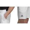 Kép 5/5 - adidas Bermuda Shorts férfi rövidnadrág fehér