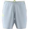 Kép 1/4 - adidas ML Shorts férfi rövidnadrág