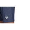 Kép 6/8 - adidas RG Short indigókék férfi rövidnadrág