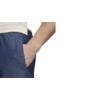 Kép 8/8 - adidas RG Short indigókék férfi rövidnadrág
