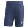 Kép 1/8 - adidas RG Short indigókék férfi rövidnadrág