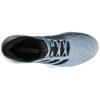 Kép 7/7 - adidas Adizero Club fekete-hamuszürke teniszcipő