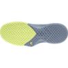 Kép 3/3 - adidas Adizero Club teniszcipő talpa