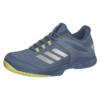 Kép 1/3 - adidas Adizero Club teniszcipő