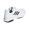 Kép 6/7 - adidas Approach teniszcipő