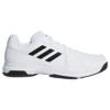 Kép 2/7 - adidas Approach teniszcipő oldalsó nézete