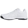 Kép 7/7 - adidas Approach teniszcipő belső oldali nézete