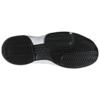 Kép 4/7 - adidas Approach teniszcipő talpa