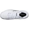 Kép 3/7 - adidas Approach teniszcipő felső nézete