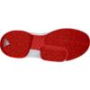 Kép 3/3 - adidas Barricade Court OC teniszcipő talpa