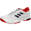 Kép 1/3 - adidas Barricade Court OC teniszcipő