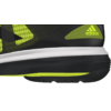 Kép 5/6 - adidas Court Stabil 13 teremcipő