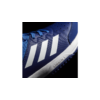 Kép 6/6 - adidas Court Stabil JR teniszcipő zoom nézete