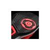 Kép 5/6 - adidas Court Stabil JR teniszcipő zoom nézete