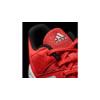Kép 4/6 - adidas Court Stabil JR teniszcipő zoom nézete