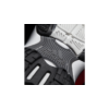 Kép 6/6 - adidas Court Stabil teremcipő (napvörös)