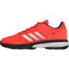Kép 2/6 - adidas Court Stabil teremcipő (napvörös)