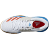 Kép 5/7 - adidas Essence teremcipő (fehér)