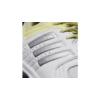 Kép 4/6 - adidas Essence W teremcipő (jégsárga)