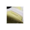 Kép 6/6 - adidas Essence W teremcipő (jégsárga)
