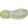 Kép 3/6 - adidas Essence W teremcipő (jégsárga) talpa