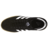 Kép 4/4 - adidas HB Spezial teremcipő felső nézete
