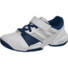 Kép 1/7 - adidas Kids Court EL C teniszcipő