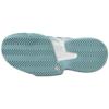 Kép 4/6 - adidas SoleCourt Boost női teniszcipő talpa
