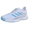 Kép 1/6 - adidas SoleCourt Boost női teniszcipő