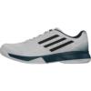 Kép 2/7 - adidas Sonic Attack teniszcipő oldalsó nézete