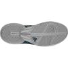 Kép 4/7 - adidas Sonic Attack teniszcipő talpa