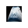 Kép 5/7 - adidas Sonic Attack teniszcipő zoom nézete