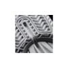 Kép 6/7 - adidas Sonic Attack teniszcipő zoom nézete