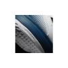 Kép 7/7 - adidas Sonic Attack teniszcipő zoom nézete