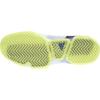 Kép 3/3 - adidas Ubersonic 2 teniszcipő talpa