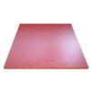 Kép 2/3 - Gewo Hype EL Pro 42.5 asztalitenisz-borítás piros