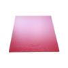 Kép 3/4 - Gewo Hpe XT Pro 50 asztalitenisz-borítás