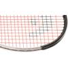 Kép 5/5 - Head Graphene Touch Speed Jr. teniszütő
