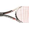Kép 3/5 - Head Graphene Touch Speed Jr. teniszütő