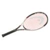 Kép 1/5 - Head Graphene Touch Speed Jr. teniszütő