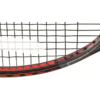 Kép 5/5 - Head Graphene Touch Prestige MID teniszütő feje (részlet)