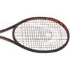 Kép 4/5 - Head Graphene Touch Prestige MID teniszütő feje