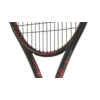 Kép 3/5 - Head Graphene Touch Prestige MID teniszütő kereszthídja