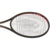 Kép 4/4 - Head Graphene Touch Prestige MP teniszütő feje
