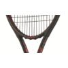 Kép 3/4 - Head Graphene Touch Prestige MP teniszütő kereszthídja