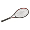 Kép 1/4 - Head Graphene Touch Prestige MP teniszütő